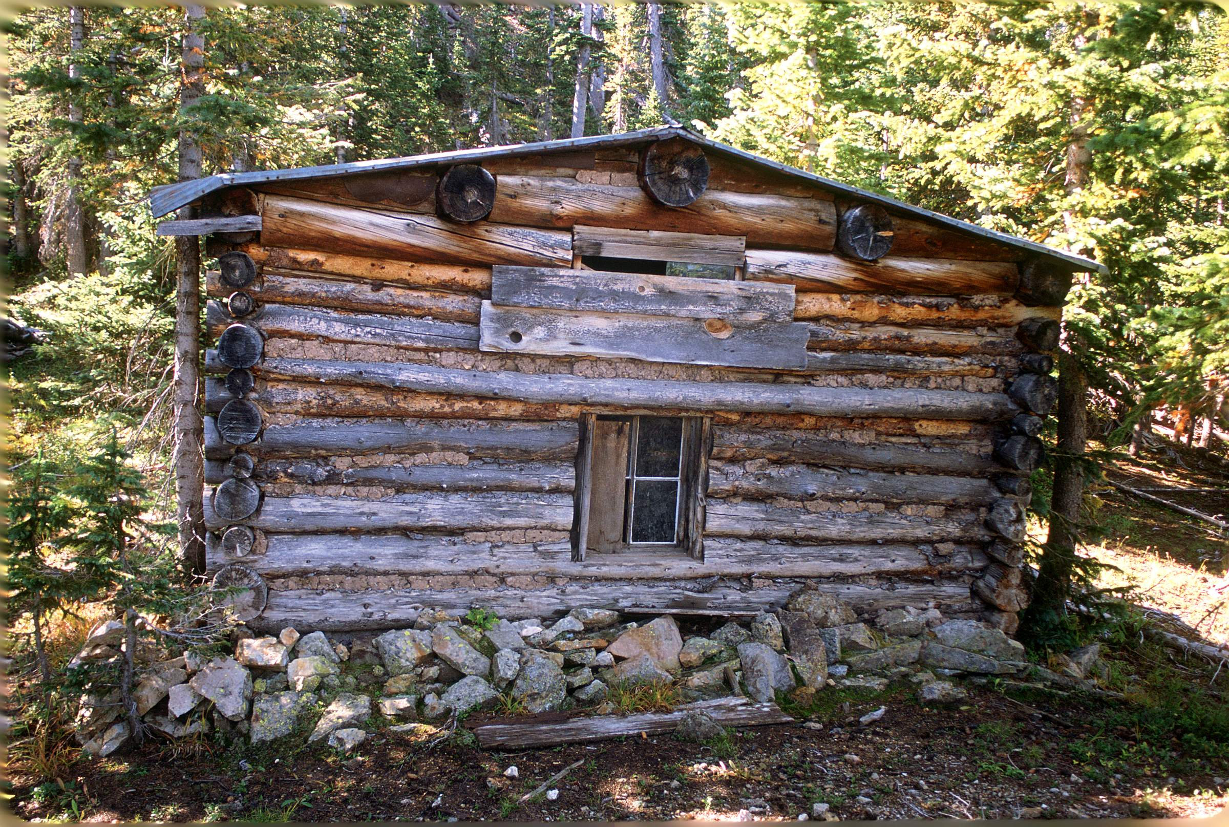for historic cheap architecture cabins in ing lodge francisco log colorado luxury estate french mountain r cabin estes and cottages construction homes veta real rentals realtor park la moraine lazy springs avenue w co romantic rocky sale
