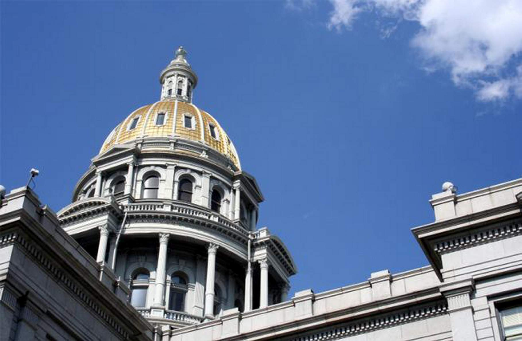 Transgender birth certificate bill dies in legislature a colorado senate committee on monday killed a bill that would have made it easier for transgender people to change the gender on their birth certificates xflitez Choice Image