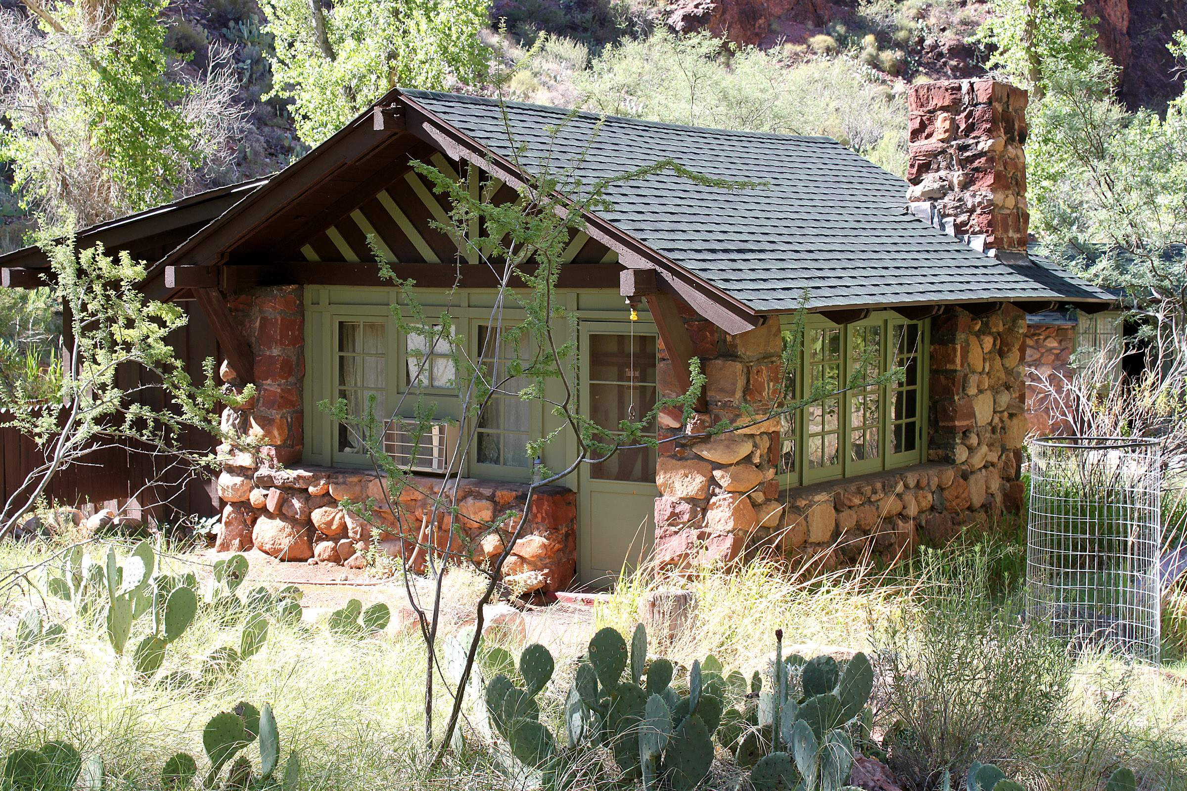 in canyon grand img purchase htm western tickets hualapai ranch cabins