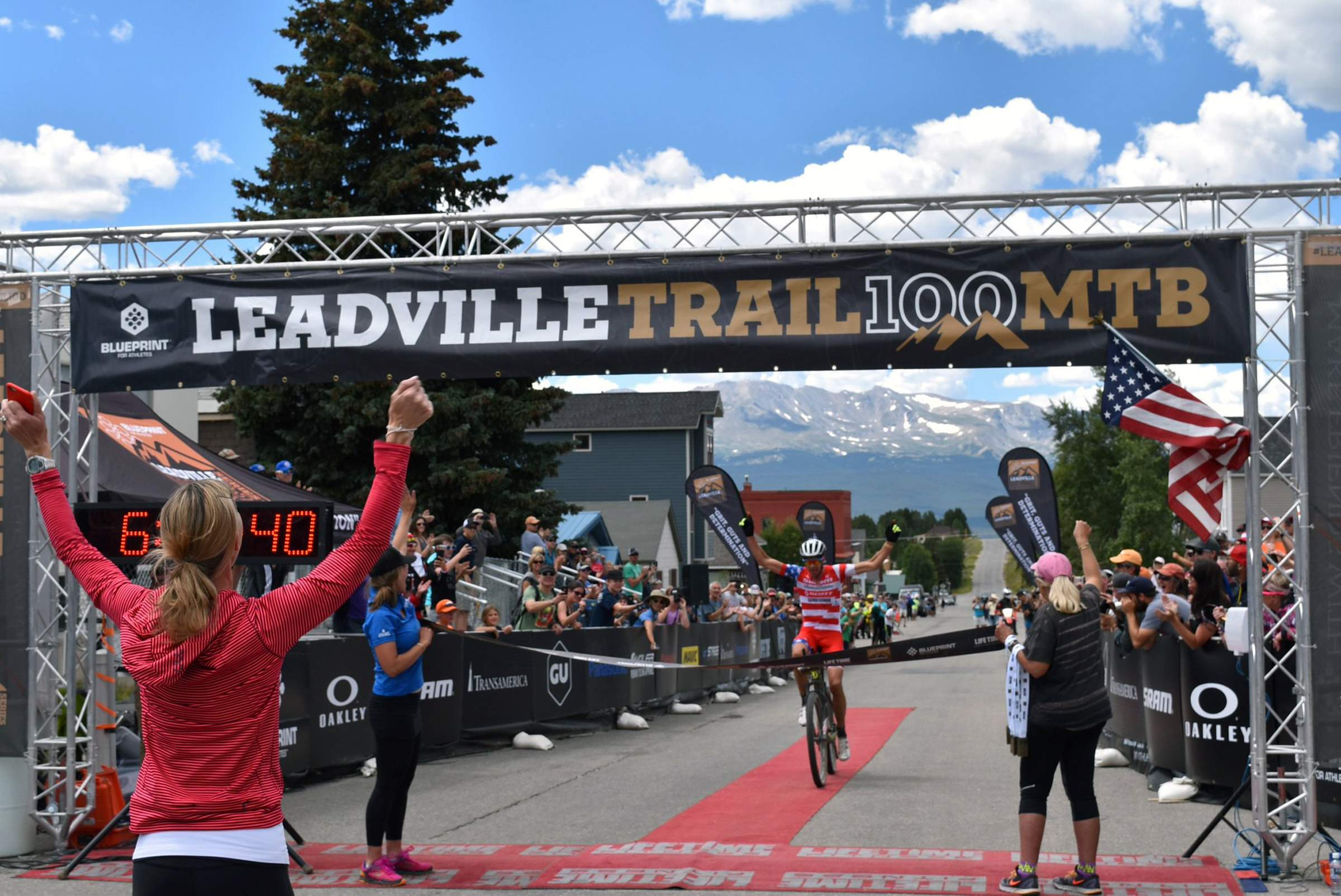 Durangos todd wells once again king of leadville 100 mtb ar 160819818 malvernweather Choice Image