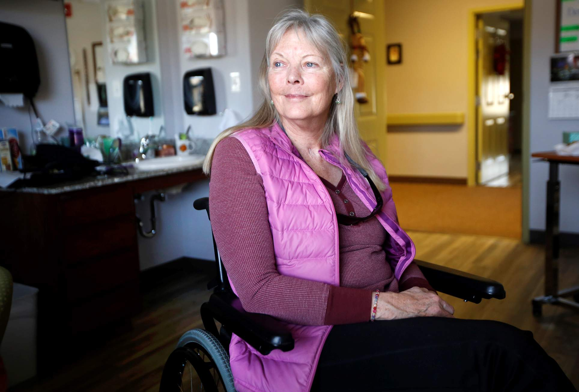 disabled, elderly feel durango's accessible-housing crunch