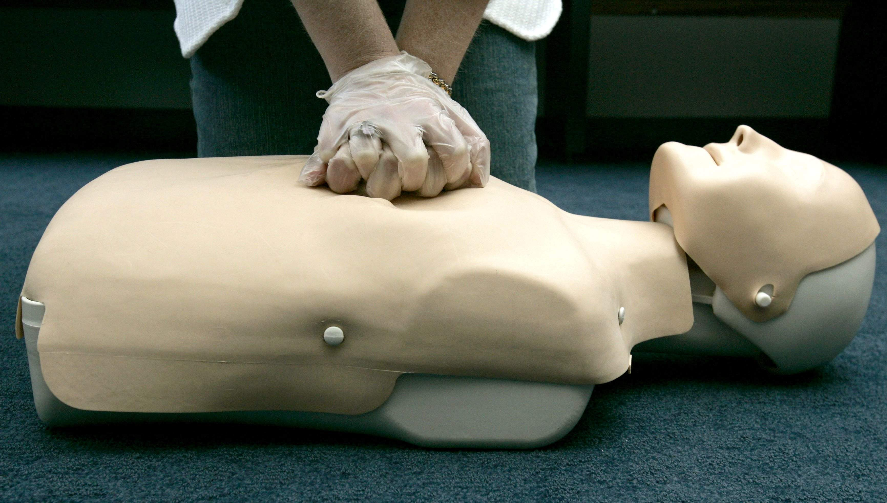 Heart safe la plata to hold first aid cpr classes 1betcityfo Gallery