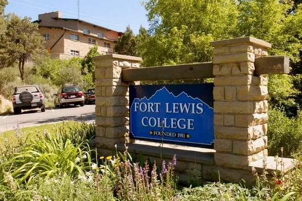 Fort Lewis College invites residents age 55 and older to attend classes for free as part of its Community Learners Program.