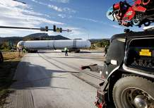 Jerry McBride/Durango Herald 