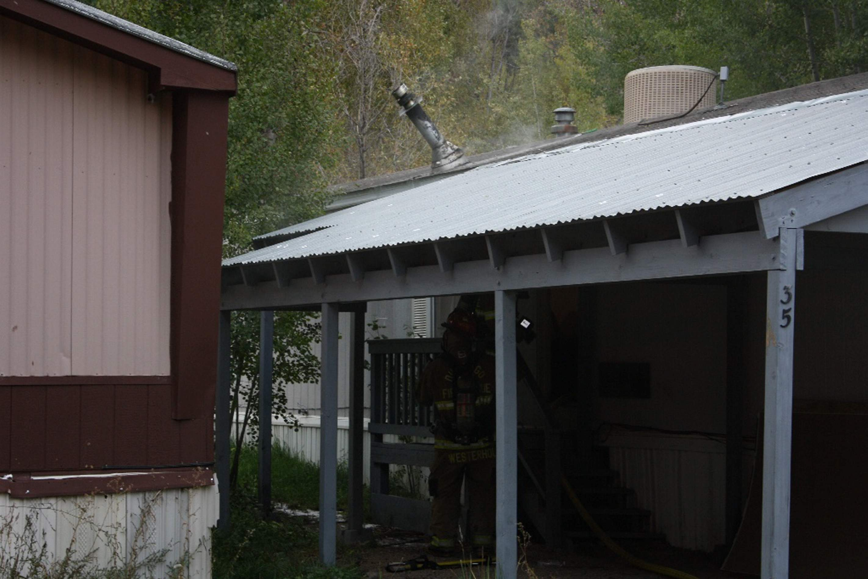 Wood stove blamed for mobile home fire west of Durango on wood stove in middle of room, wood stove tiny home, wood heaters for mobile homes, wood stove heat shield, wood stove heaters for home, wood stoves for manufactured homes, wood stove setups, wood burning stove installers, wood stove fire code, wood stoves installation requirements, wood burning stove specifications, corner fireplaces mobile home, wood fireplaces mobile home, pellet stove in mobile home, wood stove pipe, garage doors mobile home, install fireplace in existing home, wood pellet stoves, wood stove insert mobile home, wood stoves for mobile homes,