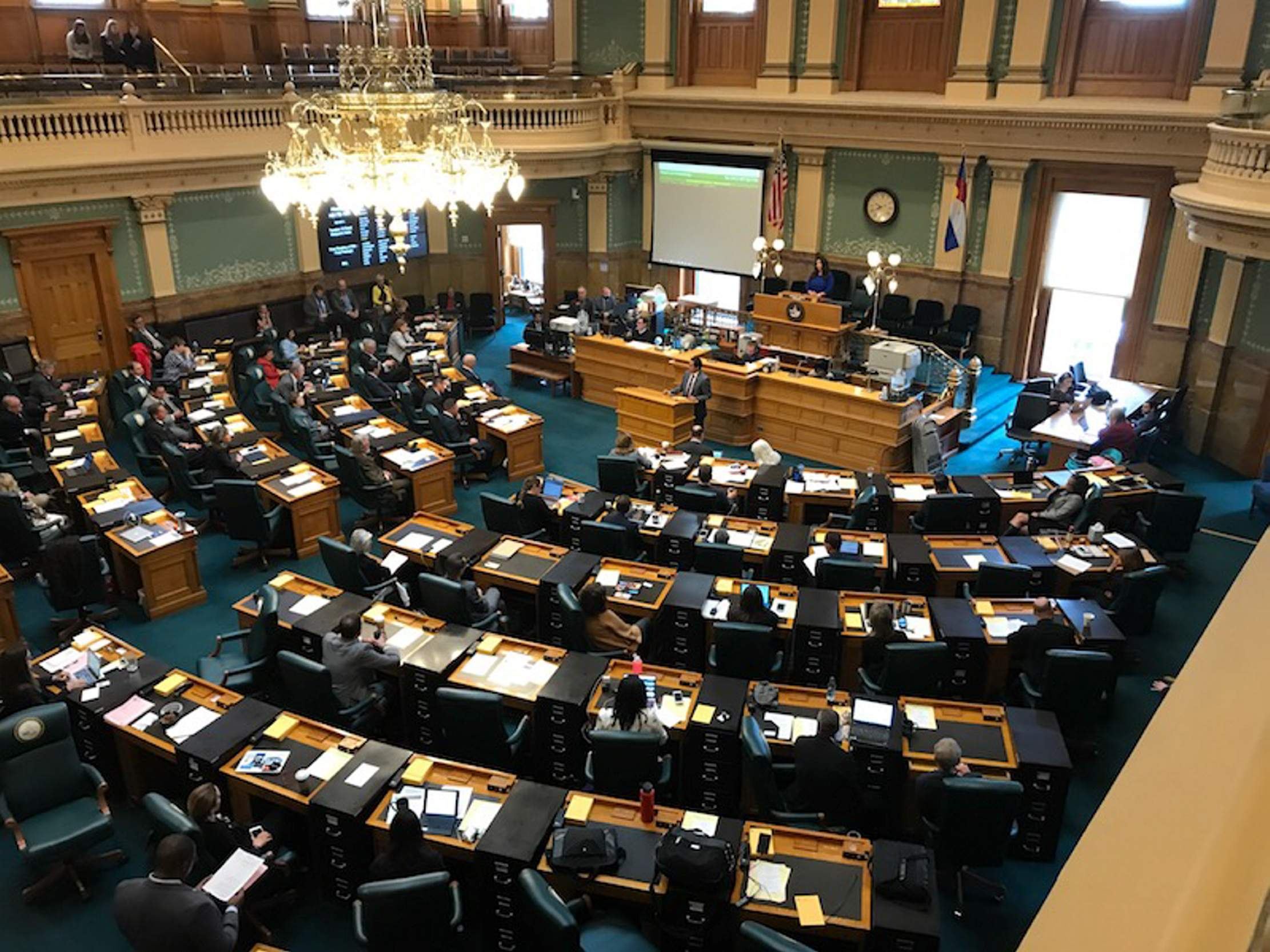 Transgender coloradans ask legislature to amend birth certificates the colorado house will take up house bill 1046 which would make it easier for transgender coloradans to amend the gender on a birth certificate aiddatafo Image collections