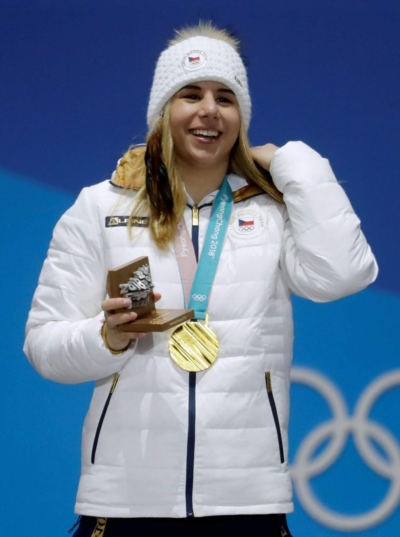 Japan winter olympics women golds, xxx free tgp