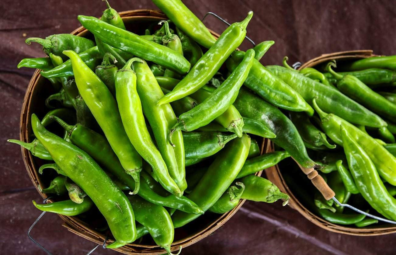 Chili pepper intake reduces all-cause mortality risk