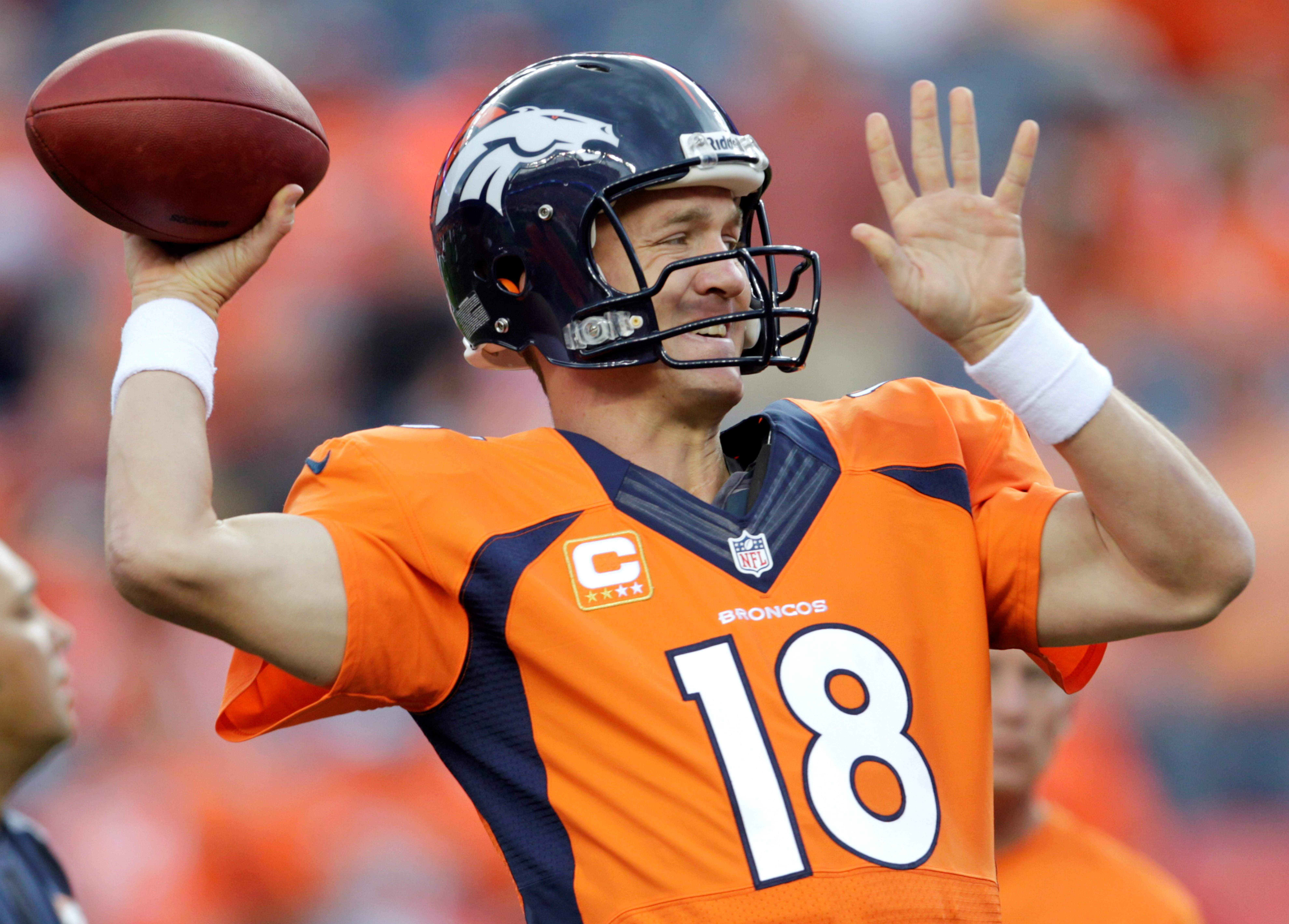 0179e6f1 Manning is on pace for 7,392 yards and 112 touchdowns