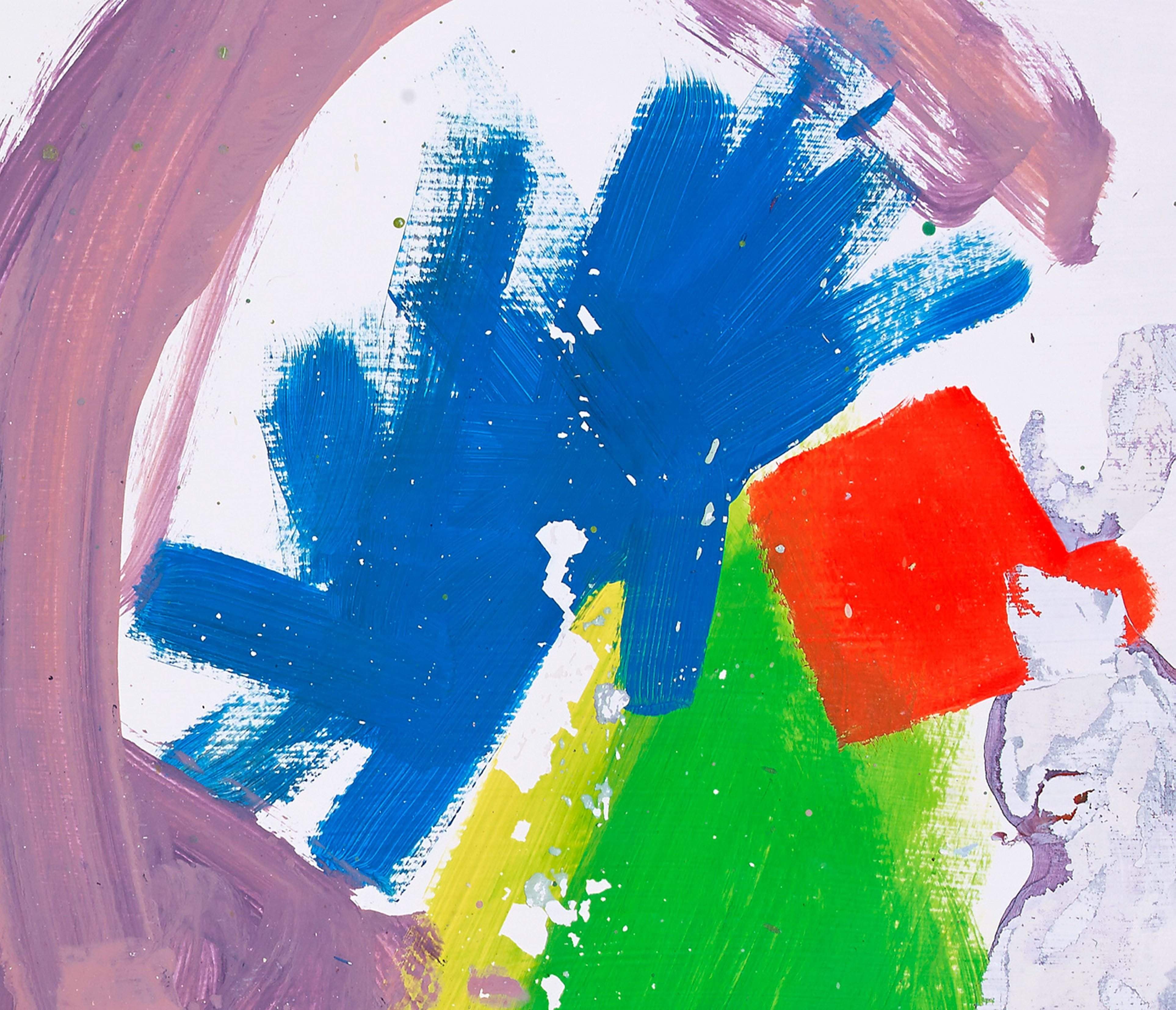 Review Alt J Returns With Beautiful Baffling Lp