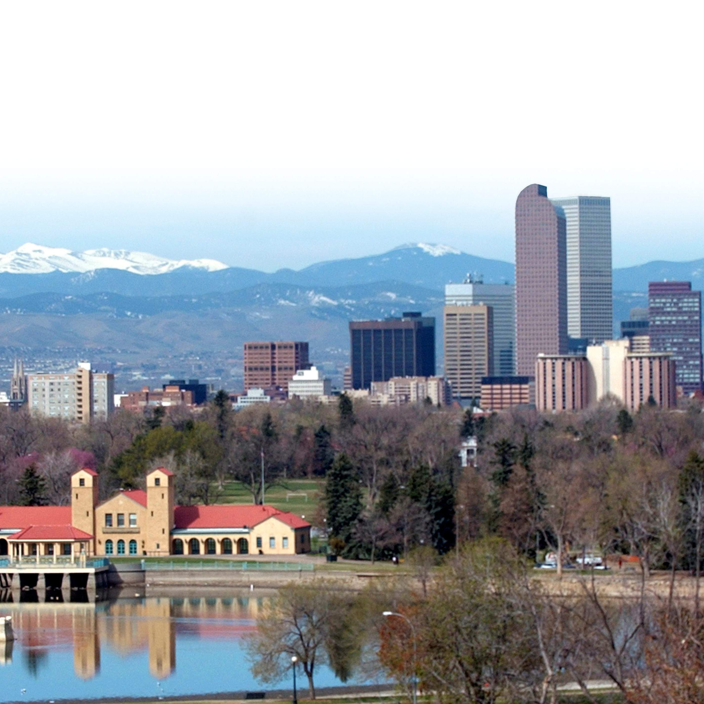 A Possible Answer To Why Denver Is Mile High City