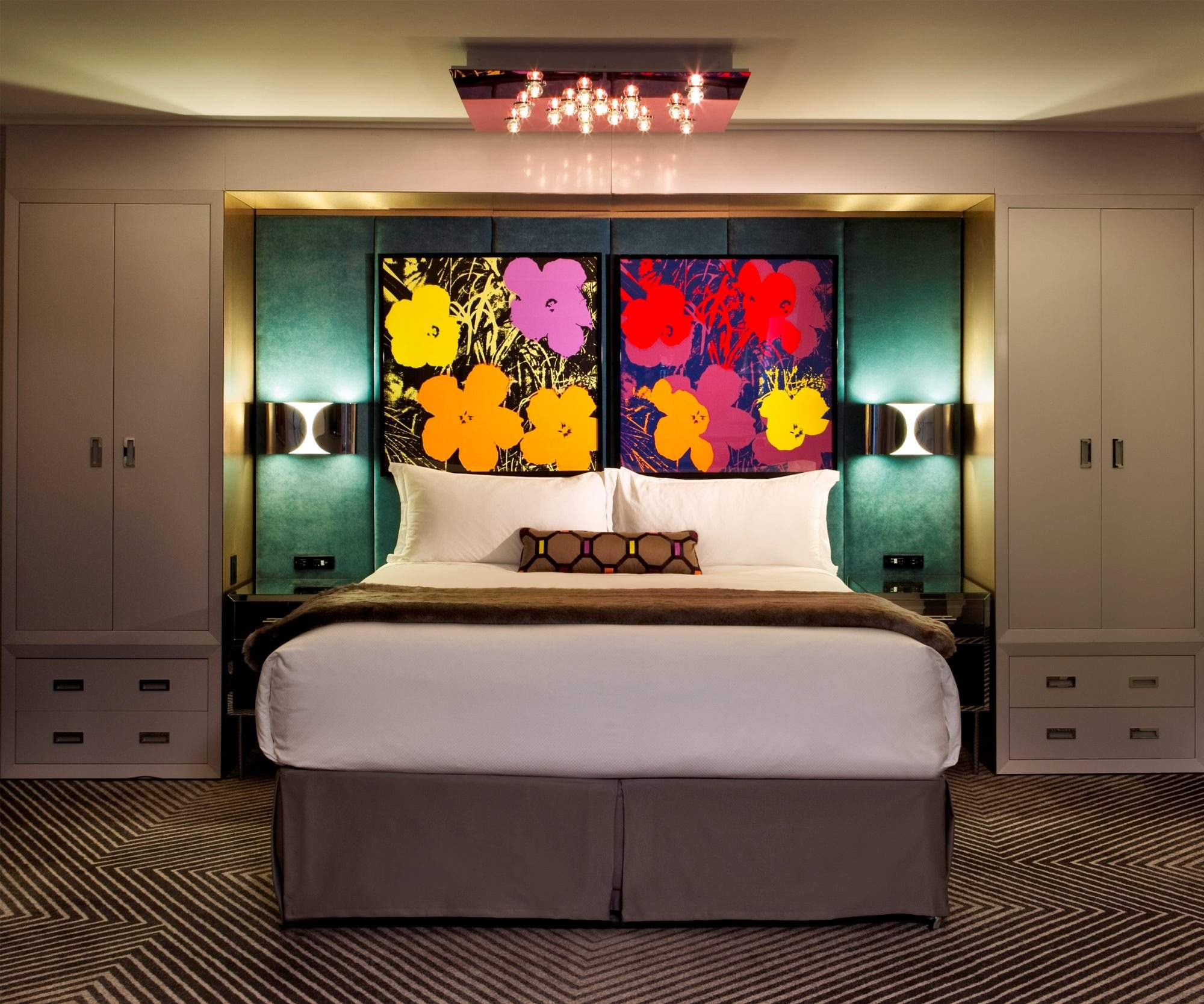 Called Loews Knows To Share Tips From The Hotel S Expert Staff On Decorating Cleaning Entertaining And More Many Aspects Of How Hotels Are Designed
