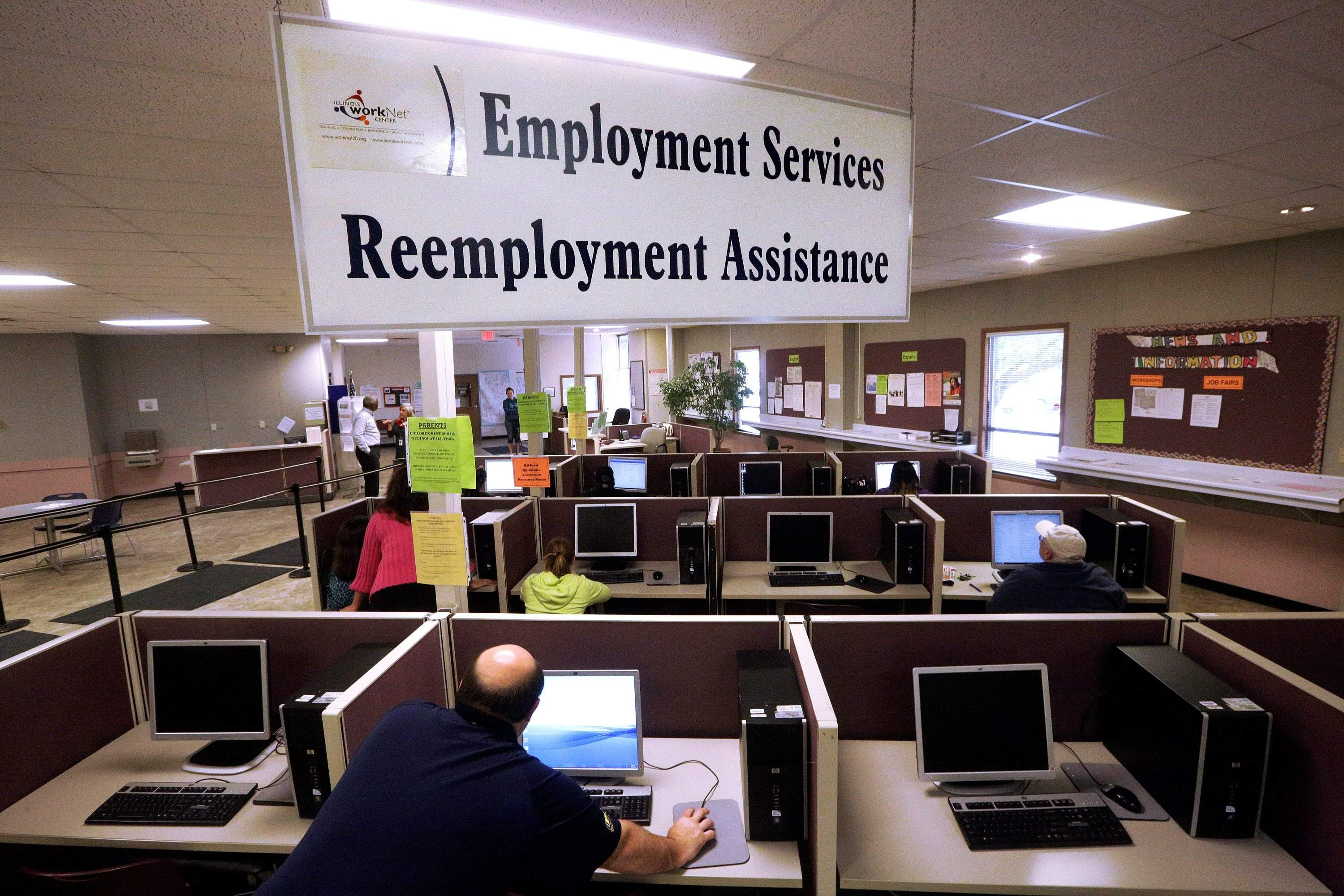 pueblo job growth rate outpaces fort collins greeley areas