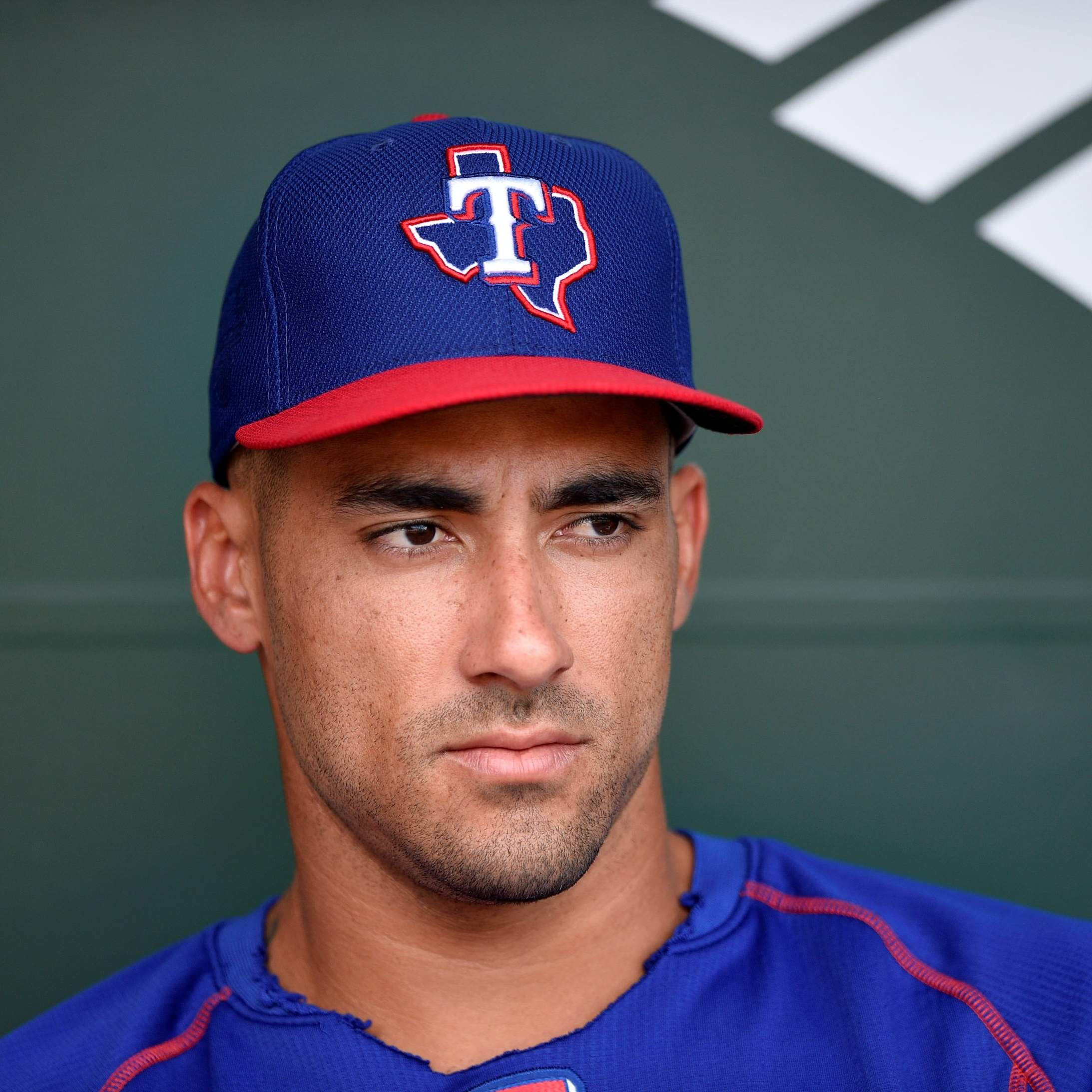 ian desmond - photo #28