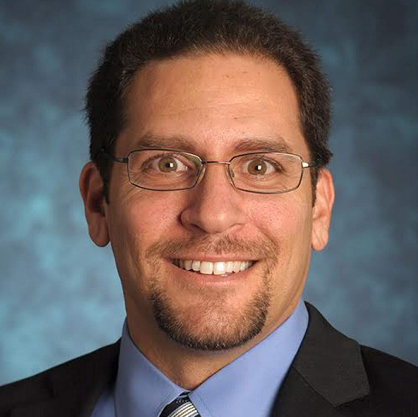 Steven Elias selected to be Fort Lewis College business dean