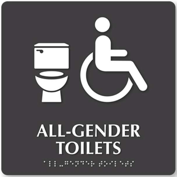 new gender neutral bathroom signs will be installed outside single stall unisex bathrooms at all durango school district 9 r schools - Gender Neutral Bathroom Signs