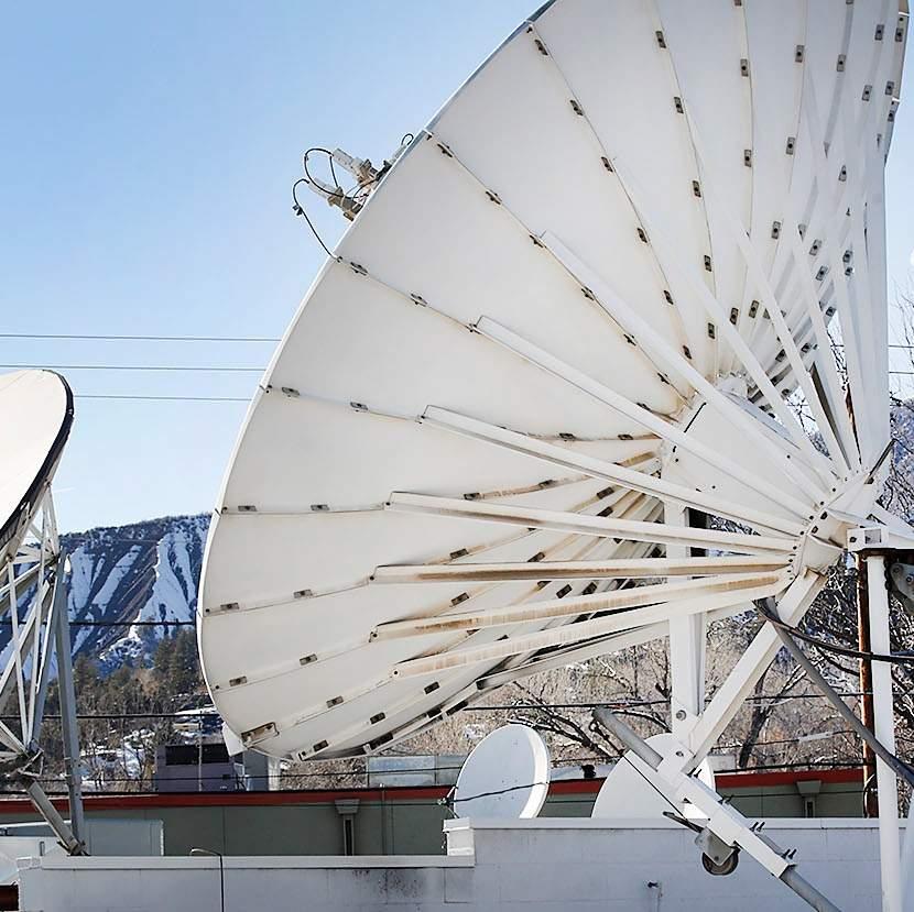 Getting Denver TV Stations In Durango Not Imminent Despite