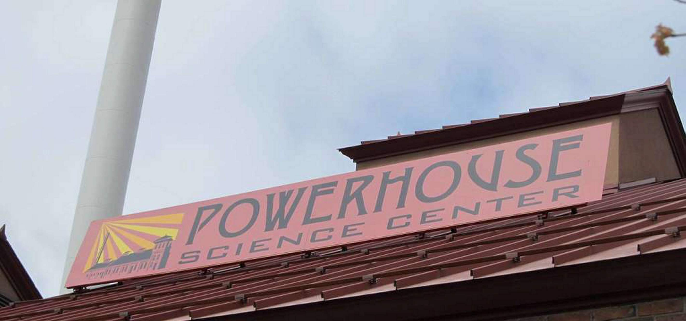 Powerhouse to host final 'Wednesday Night at the Museum'