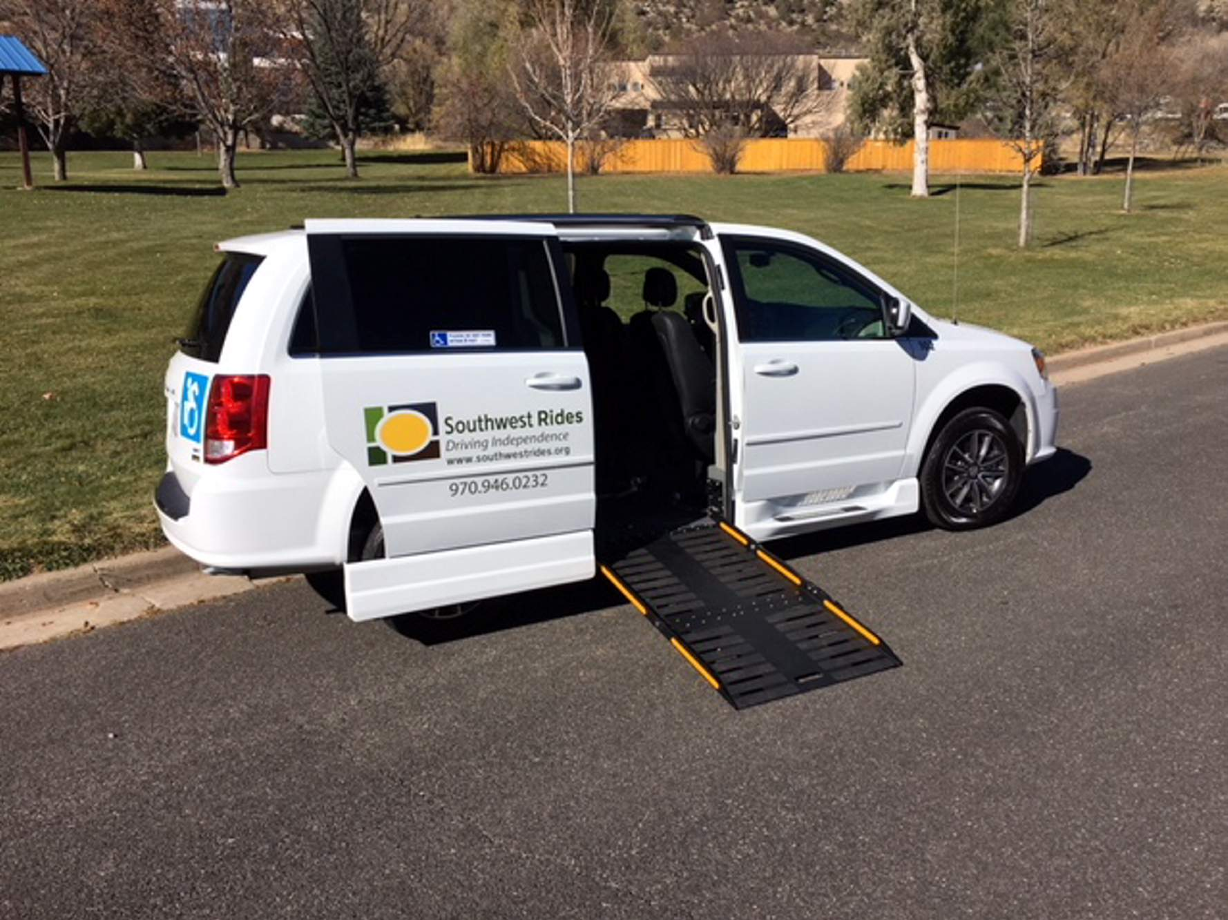 our collect provide be personally friendly to drivers from deliver they and assistance transport clients safely need elderly we caring door where community will disabled can services