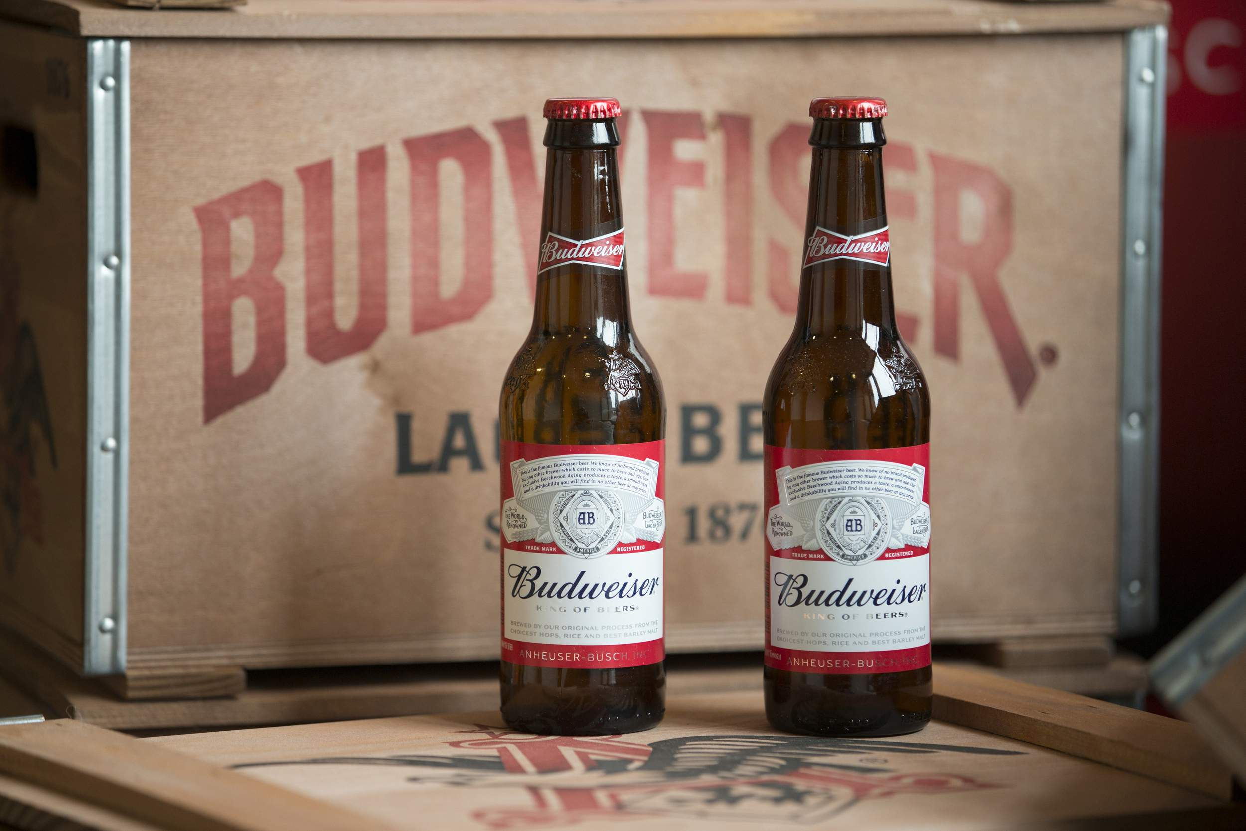 beer_brands_india_under_rs_200_budweiser_image