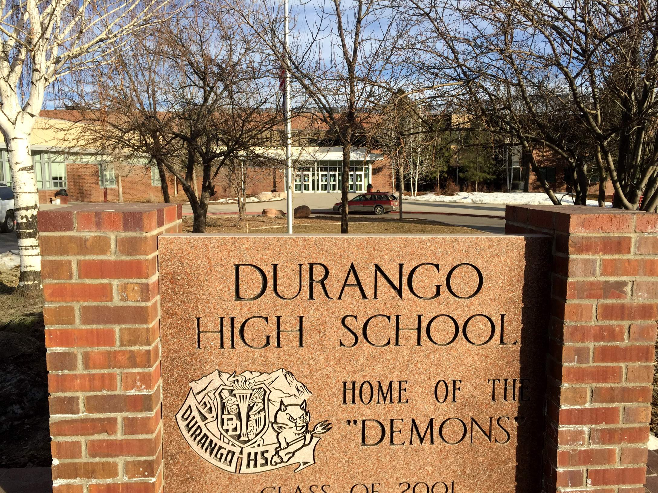 Image result for durango school district