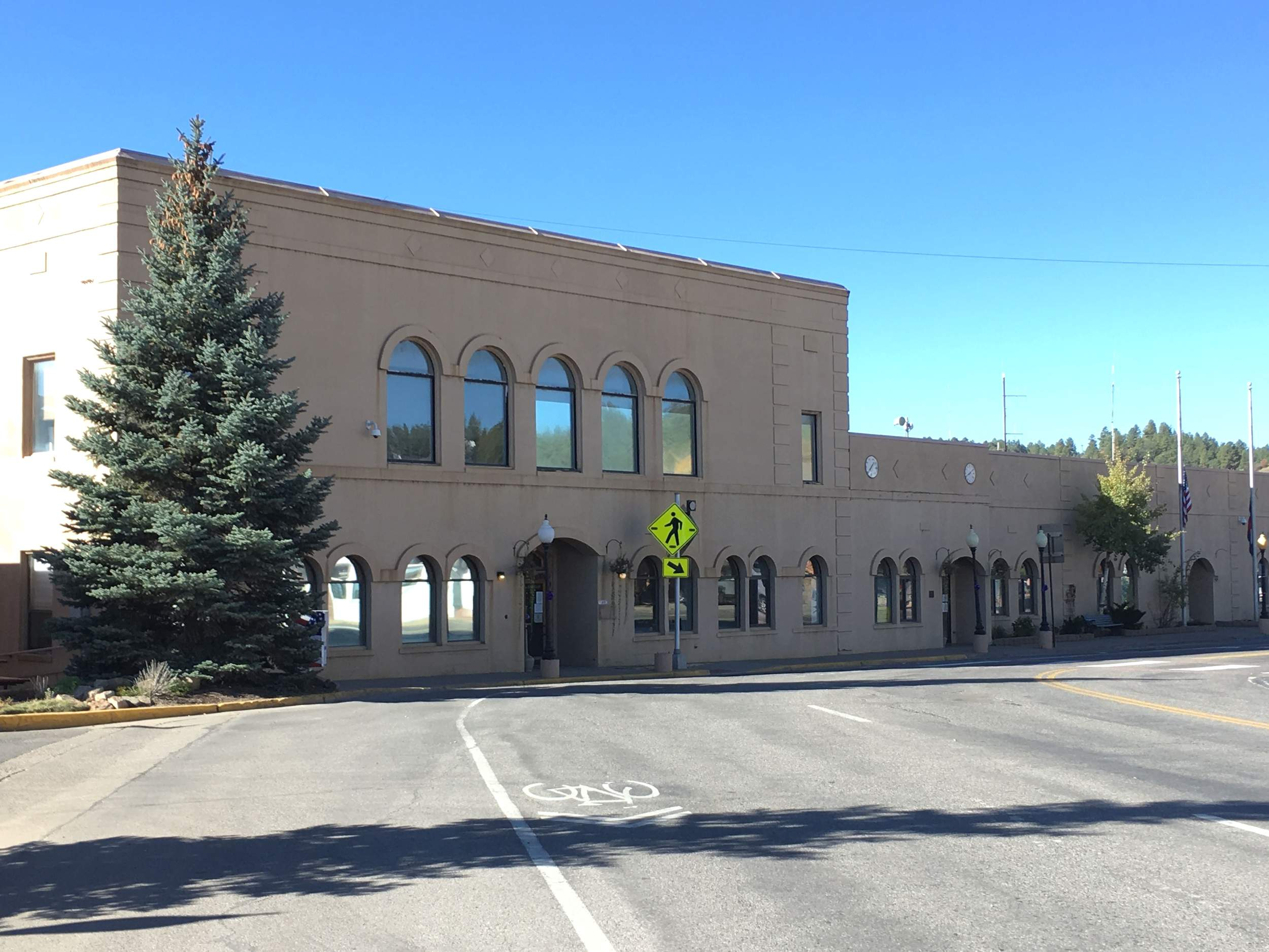 archuleta county Search archuleta county real estate property listings to find homes for sale in archuleta county, co browse houses for sale in archuleta county today.