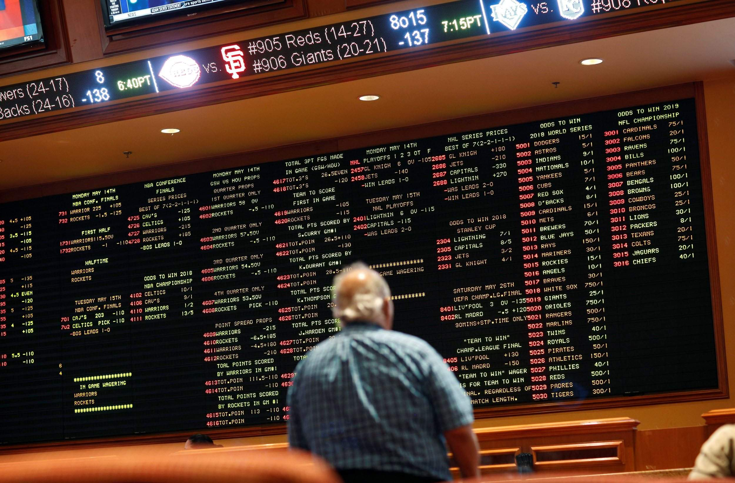 Questions about sports gambling pictures of slot machine cakes