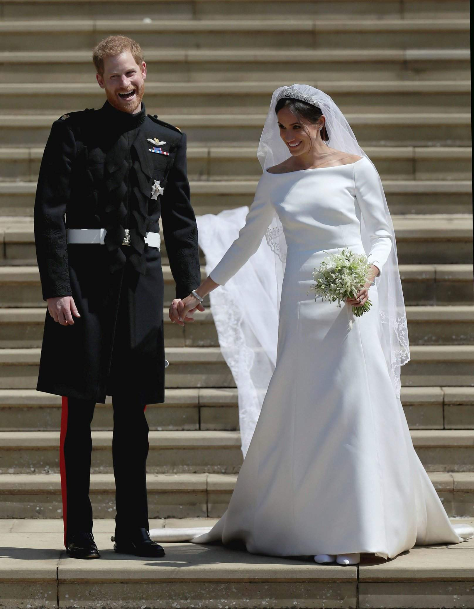 Communication on this topic: Meghan Markles Givenchy Wedding Dress Is Absolutely , meghan-markles-givenchy-wedding-dress-is-absolutely/