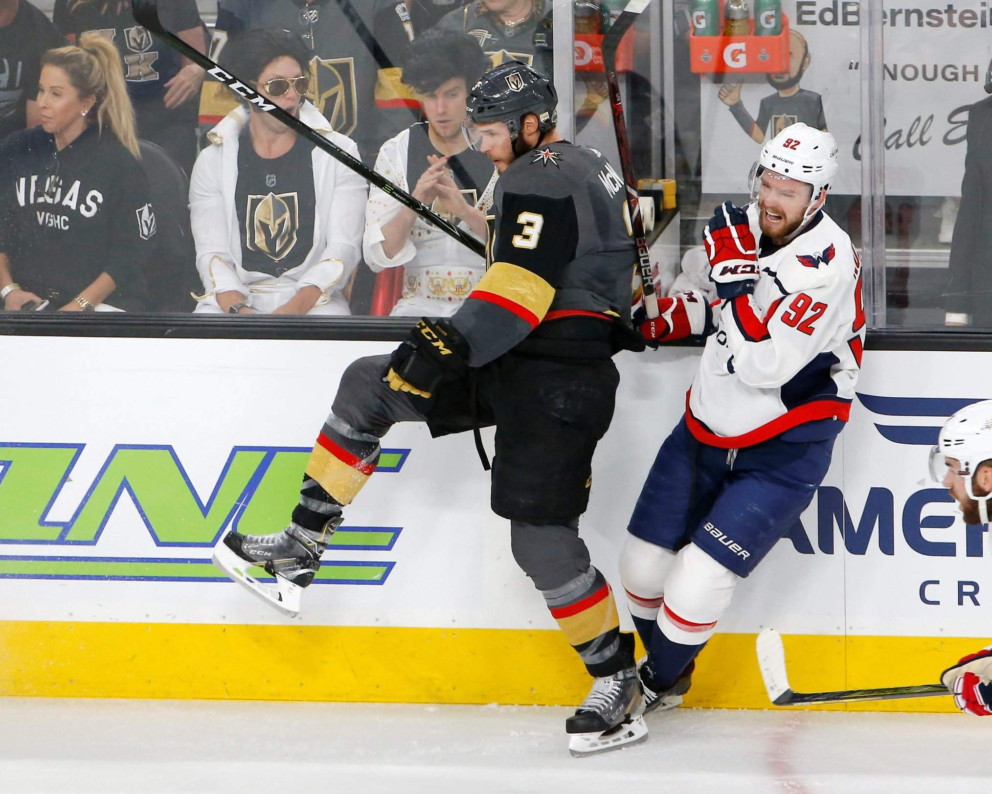 45be2683f9c Capitals ready to roll in Stanley Cup Final if Evgeny Kuznetsov is out