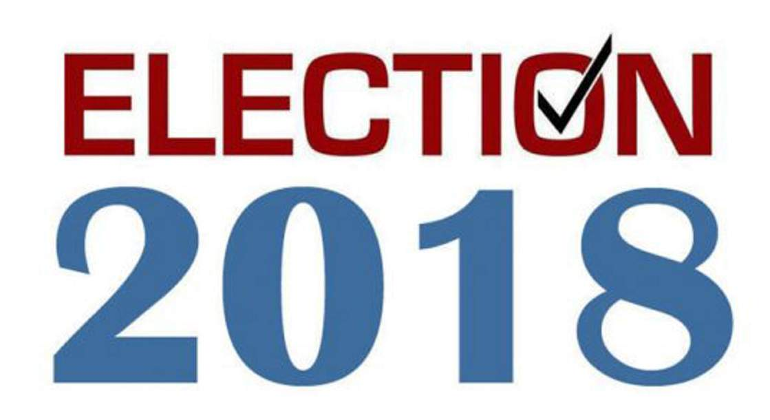 la plata county treasurer candidates sound off in only contested race