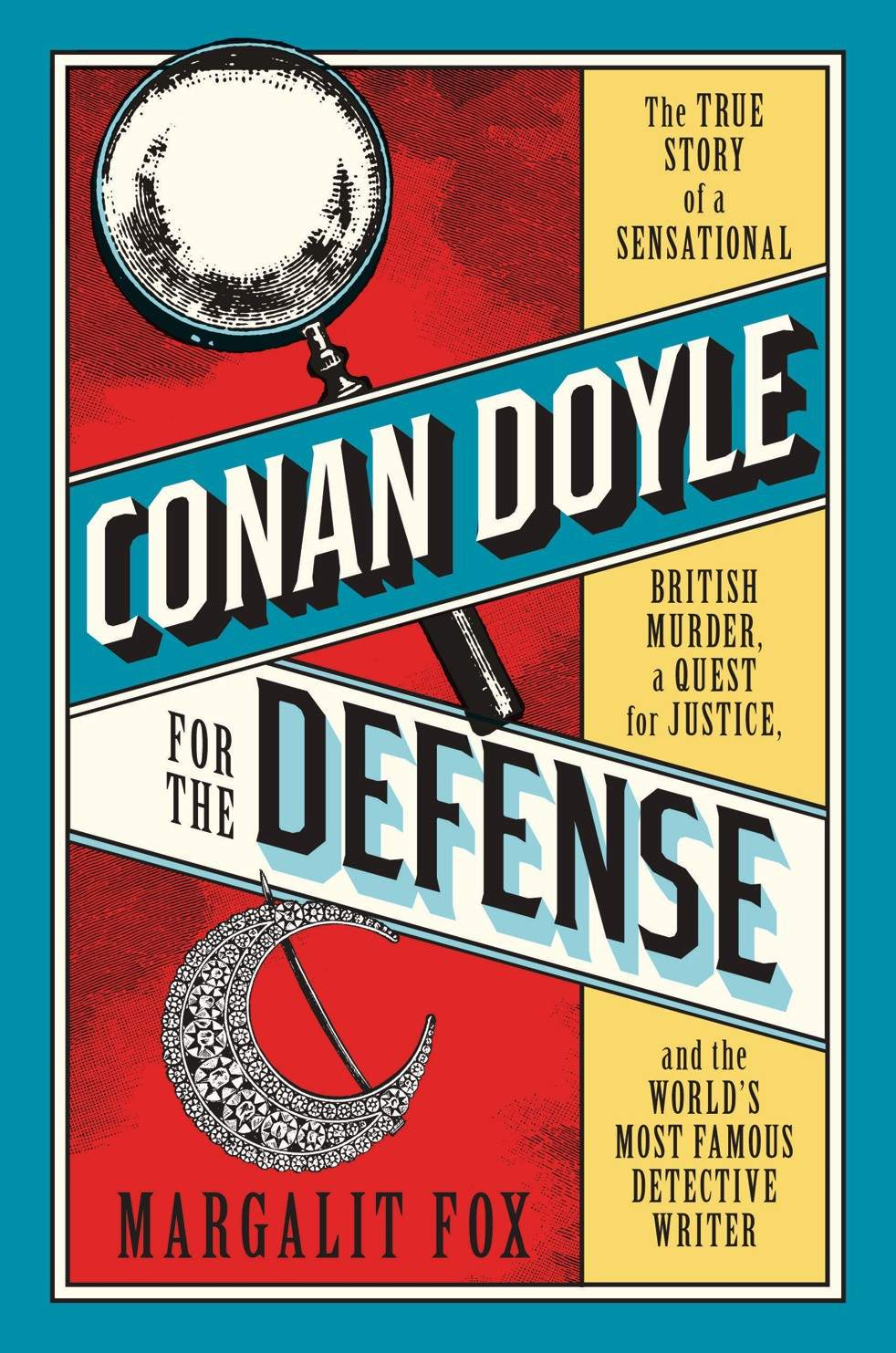 conan doyle creates mystery essay The best of sherlock holmes sir arthur conan doyle has 1,097 ratings and 65 reviews jason said: a four star rated book, it was a five but the storyline.