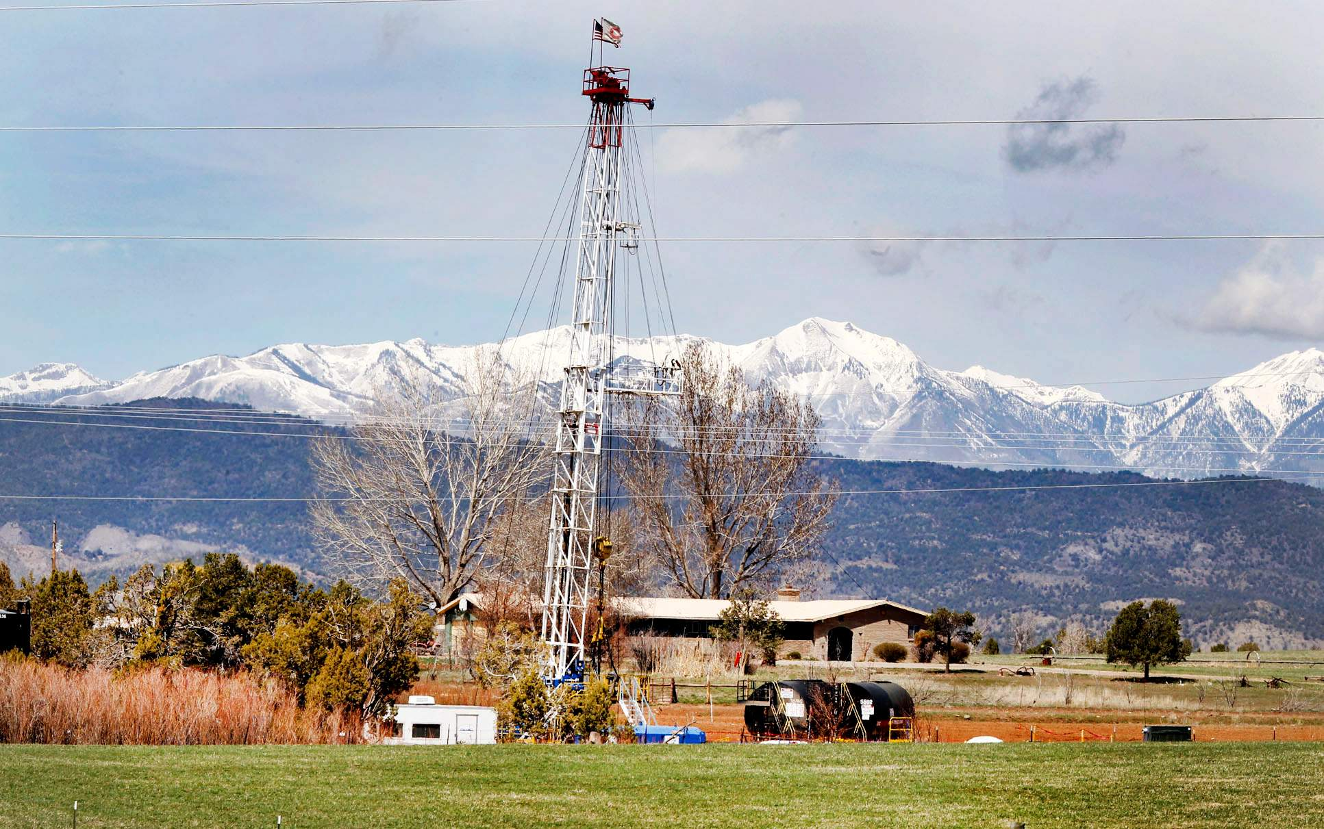 Colorado's towns and cities scared about property owners ...