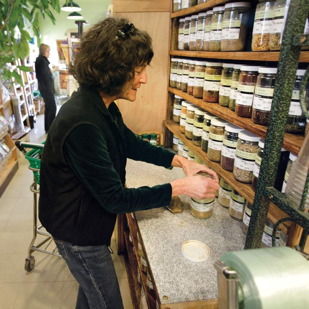 Durango Natural Foods Co-op to stay open, for now