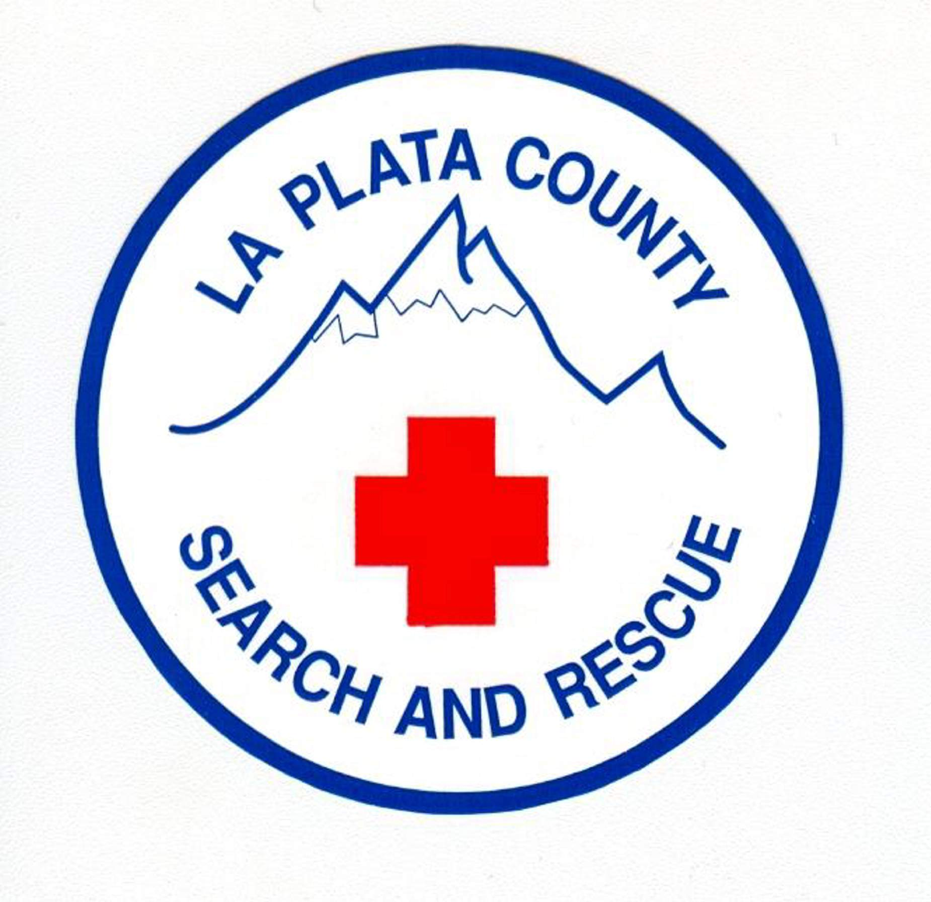 La Plata County Search and Rescue on way to retrieve lost skier