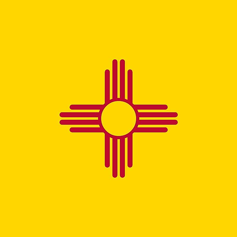 How a sacred emblem became New Mexico's state symbol Rachel House Plans New Mexico on new mexico hotels, new mexico residential, new mexico cabinets, new mexico landscape architects, new mexico glass, new mexico pets, new mexico home, new mexico education, new york house plans, new coastal house plans, new mexico bathrooms, new mexico decks, new ghana house plans, new mediterranean house plans, new jersey house plans, new mexico security, new mexico granite, new mexico news, new mexico lighting, new mexico garages,