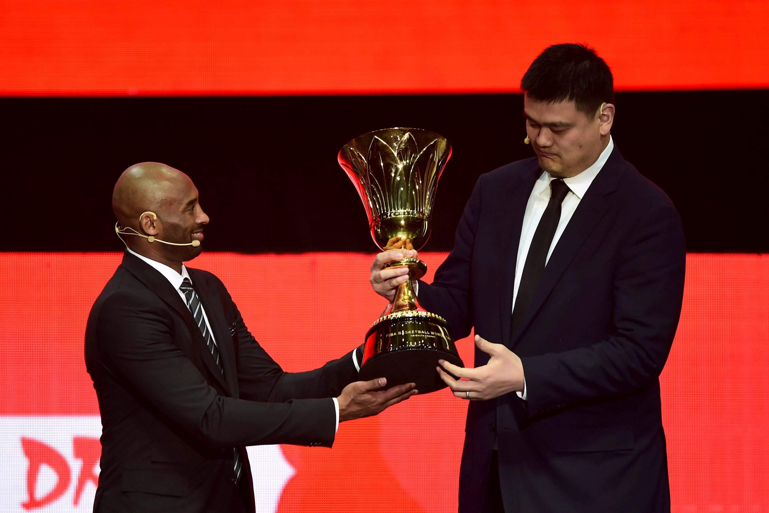 U S Hoops Draws Turkey Czech Republic Japan In World Cup