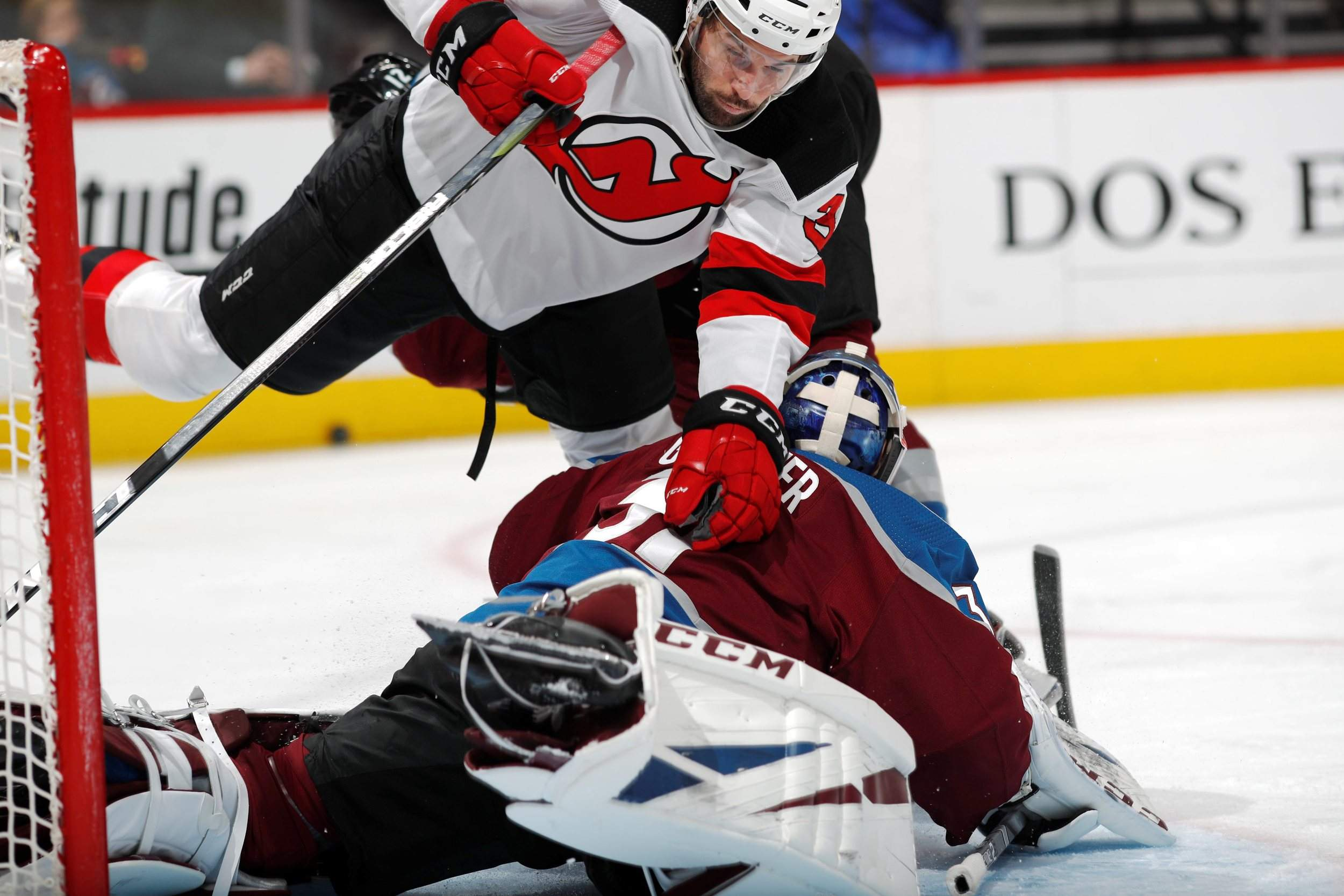 Avs blank Devils to keep playoff hopes alive caa2c7b15