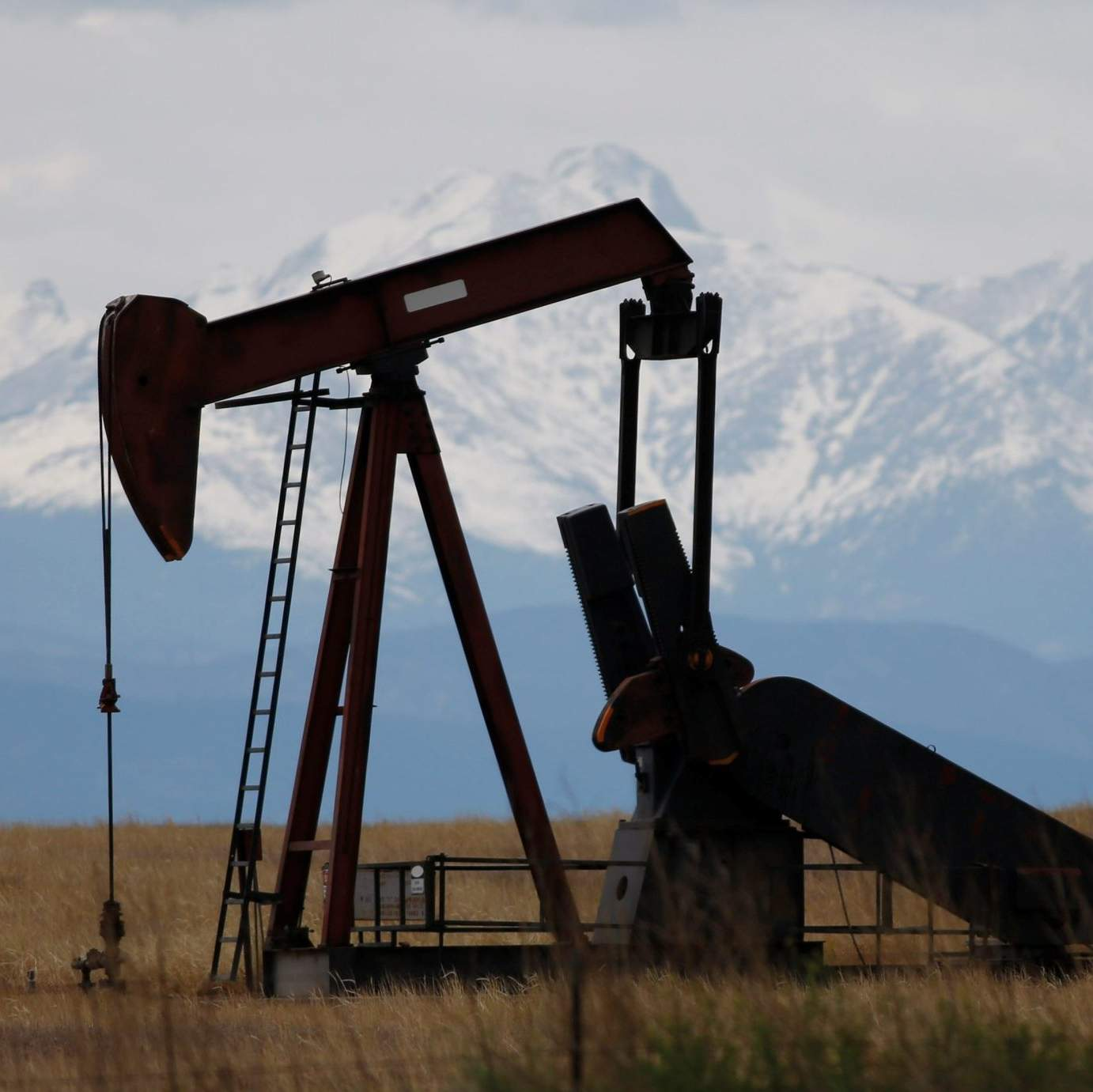 What will oil and gas reform mean for Colorado?