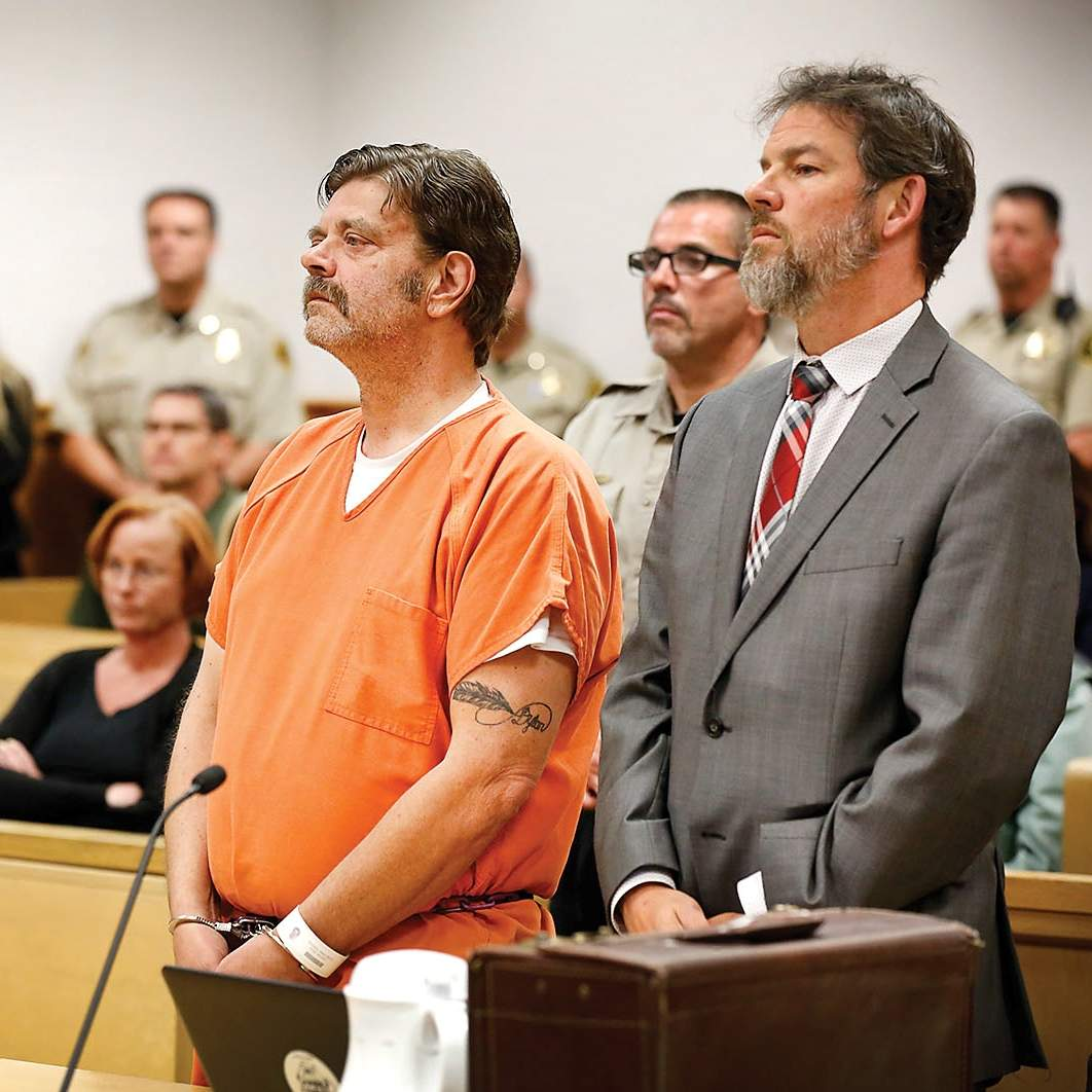 Redwine Trial Date Called Into Question After Defense Attorney S