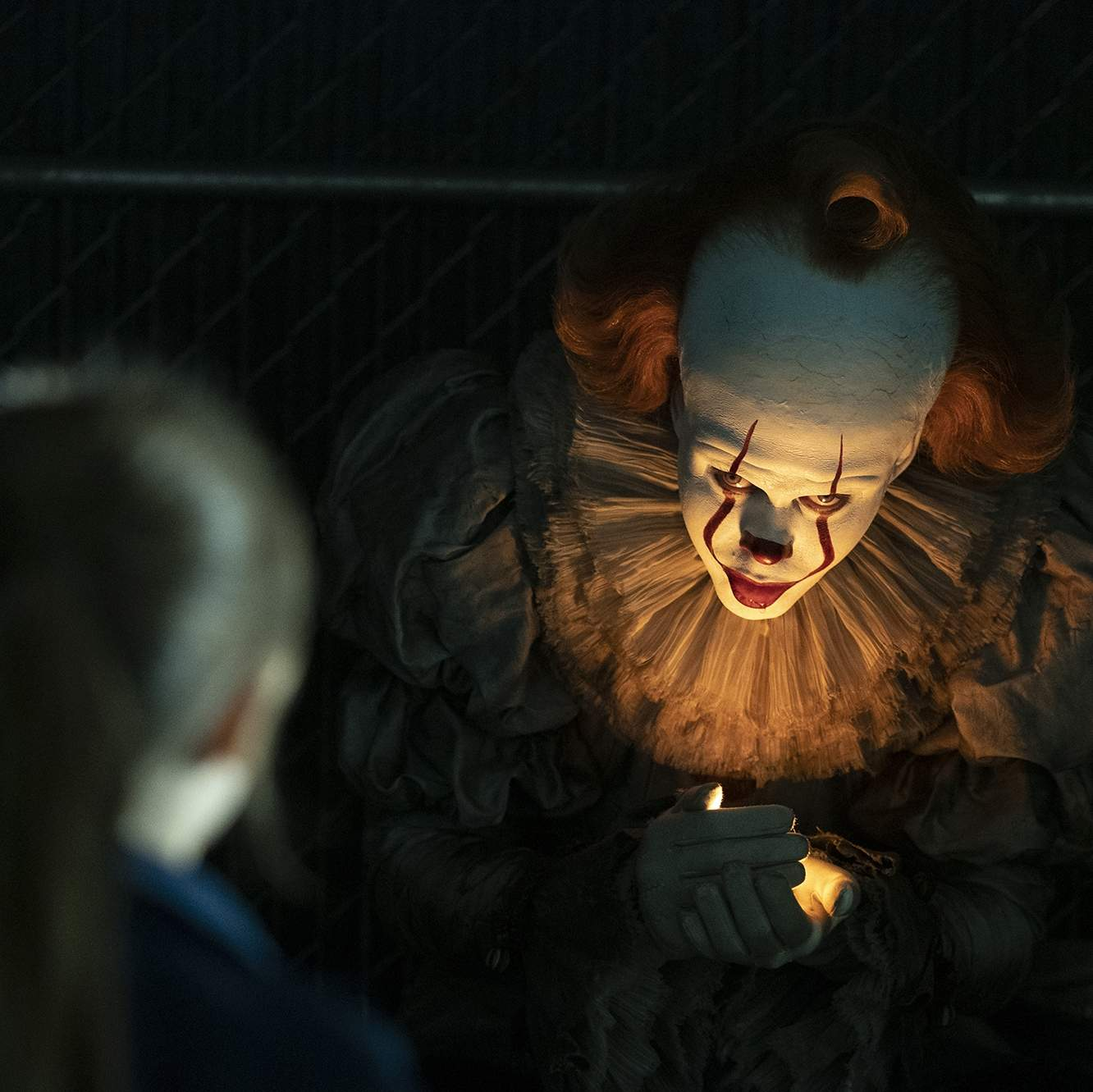 Review It Chapter Two Proves More Isn T Always More When