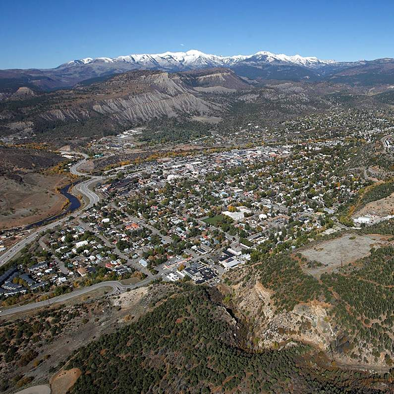 Talk About Town Durango Makes Top 50 Best Places To Live