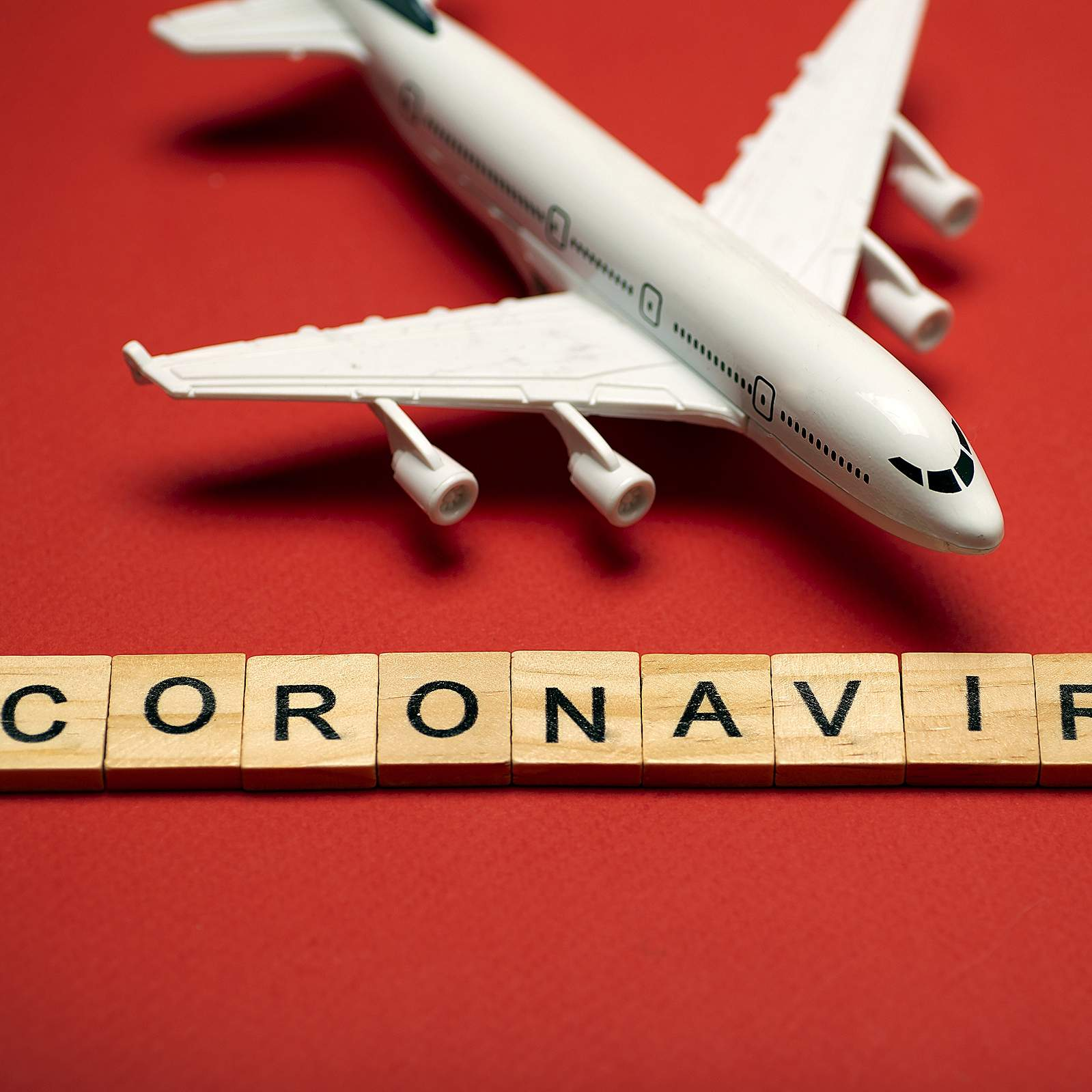How to talk to others about not traveling during the coronavirus ...